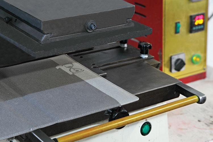 Thermal Print
