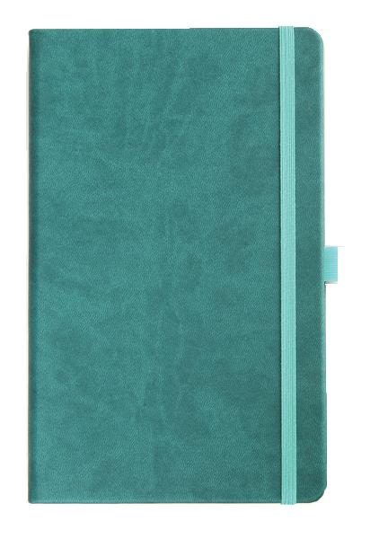 Aqua | GL-451