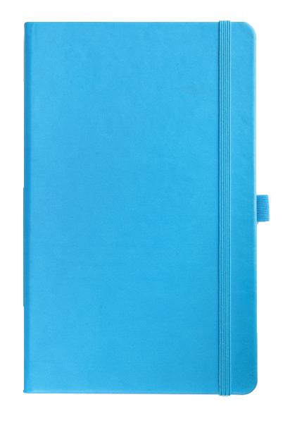 Light Blue | GL-421