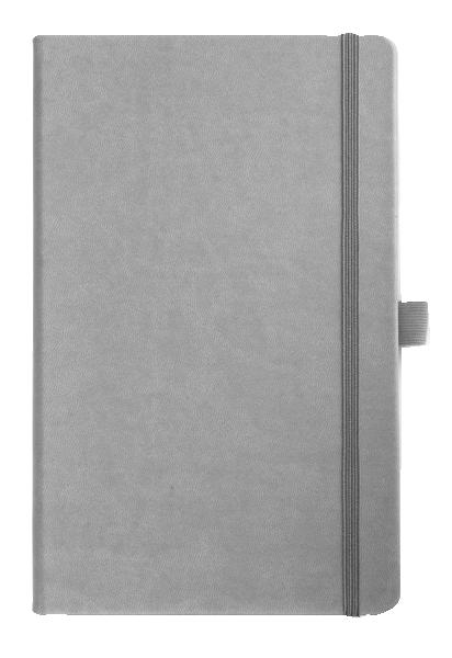 Light Grey | GL-120