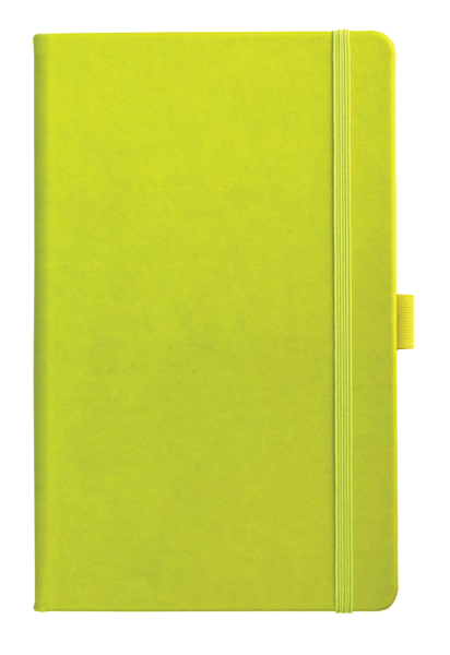 Lime | GL-525