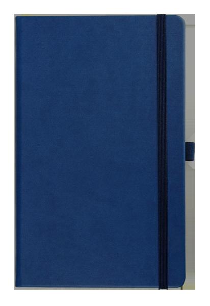 Navy | GL-400