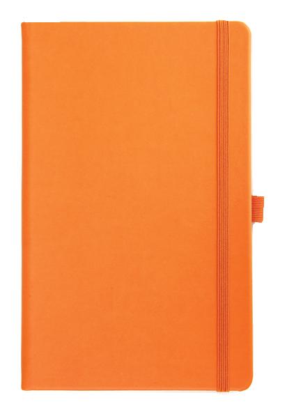 Orange | GL-670