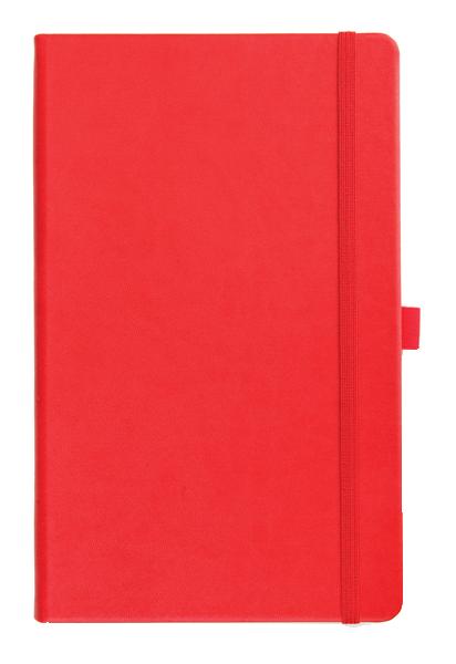Pillar Box Red | GL-610