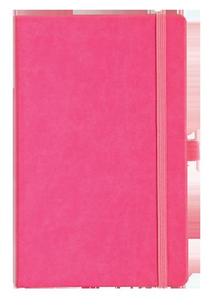 Pink | GL-650