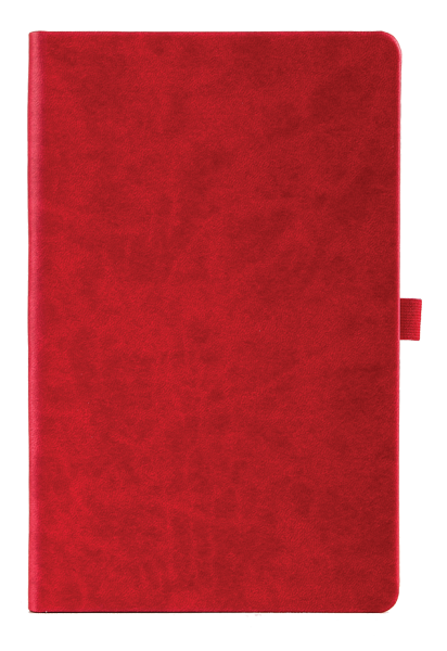 Red | GL-600