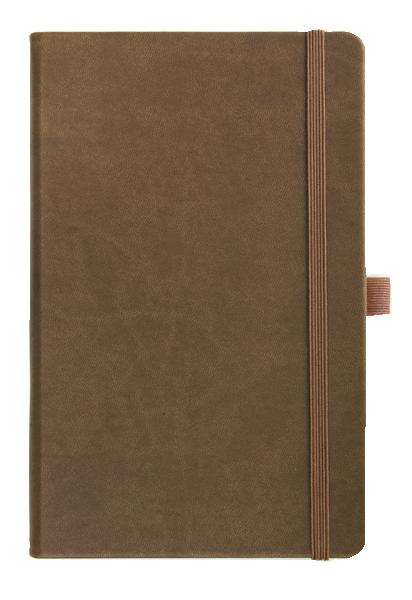 Taupe | GL-350