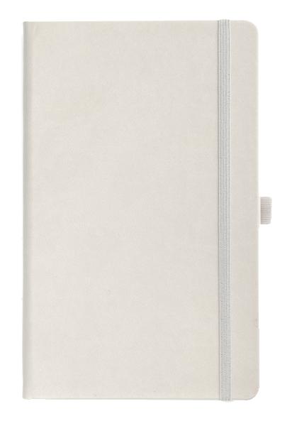 White - GL-100