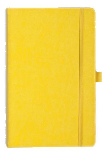 Yellow | GL-550