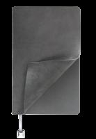 Dark Grey | GL-103