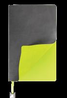 Lime | GL-525, Dark Grey | GL-103