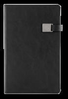 Black | EV-700