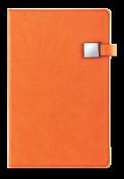 Orange | EV-670