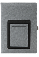 Grey | IS-120