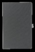 Dark Grey | BC-103