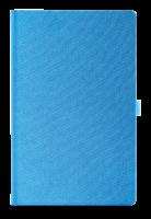 Light Blue | BC-430