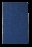 Navy | EV-410