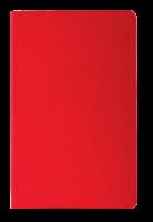 Red | EV-610