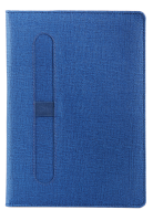 Blue | IS-410