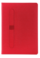 Red | IS-610