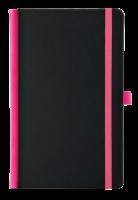 Pink | GL-650, Black | BR-700