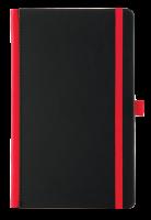 Red | GL-610, Black | BR-700