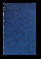 Blue | EV-410