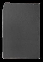 Dark Grey | SR-103