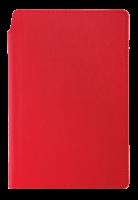 Red | SR-600