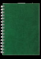 Green | GL-500
