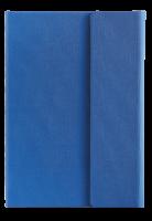 Navy | SR-400